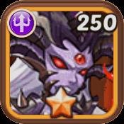 Dark Arthindol 10 Stars