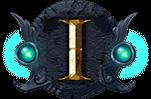 idle heroes pro logo
