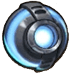 ormus workshop icon